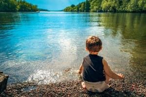 child-1440526__340