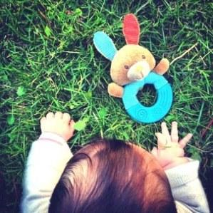 baby-1062194__340