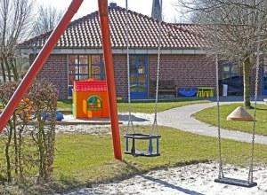 kindergarten-1322559__340